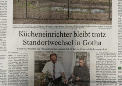 Zeitung_Neubau